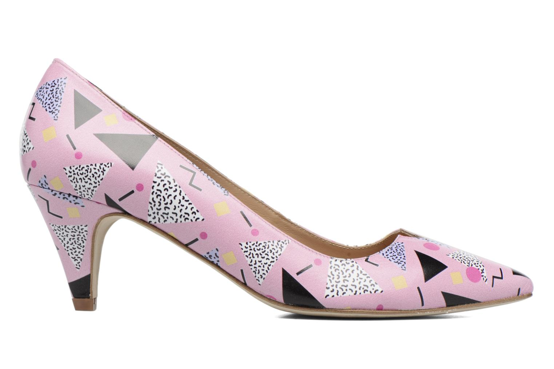 Grandes descuentos últimos zapatos Made by SARENZA Donut hut #4 (Multicolor) - Zapatos de tacón Descuento