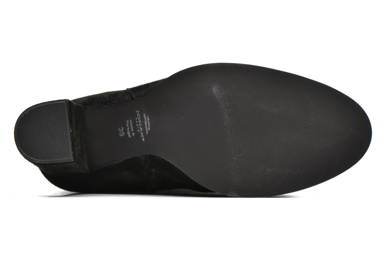 Dakir Croute Noir