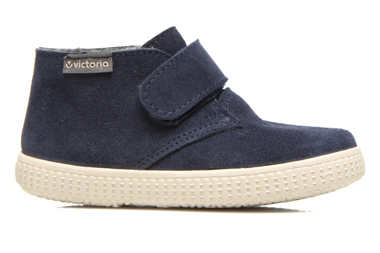 Victoria -Gutes Safari Serraje Velcro (blau) -Gutes Victoria Preis-Leistungs-Verhältnis, es lohnt sich,Boutique-2642 f0bf15
