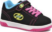 Sneaker Kinder Dual Up X2