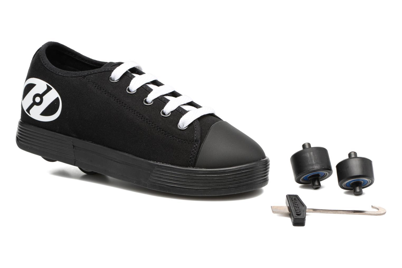Fresh Black Fresh black Black Fresh Heelys black Heelys Heelys WBgRHHqT