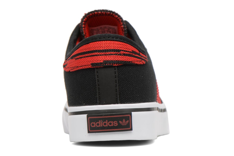 Ftwbla Noiess Ftwbla Adidas Originals Seeley J (Blanc)