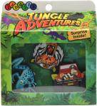 Deep in the Jungle (Boys) 3pc-Pack