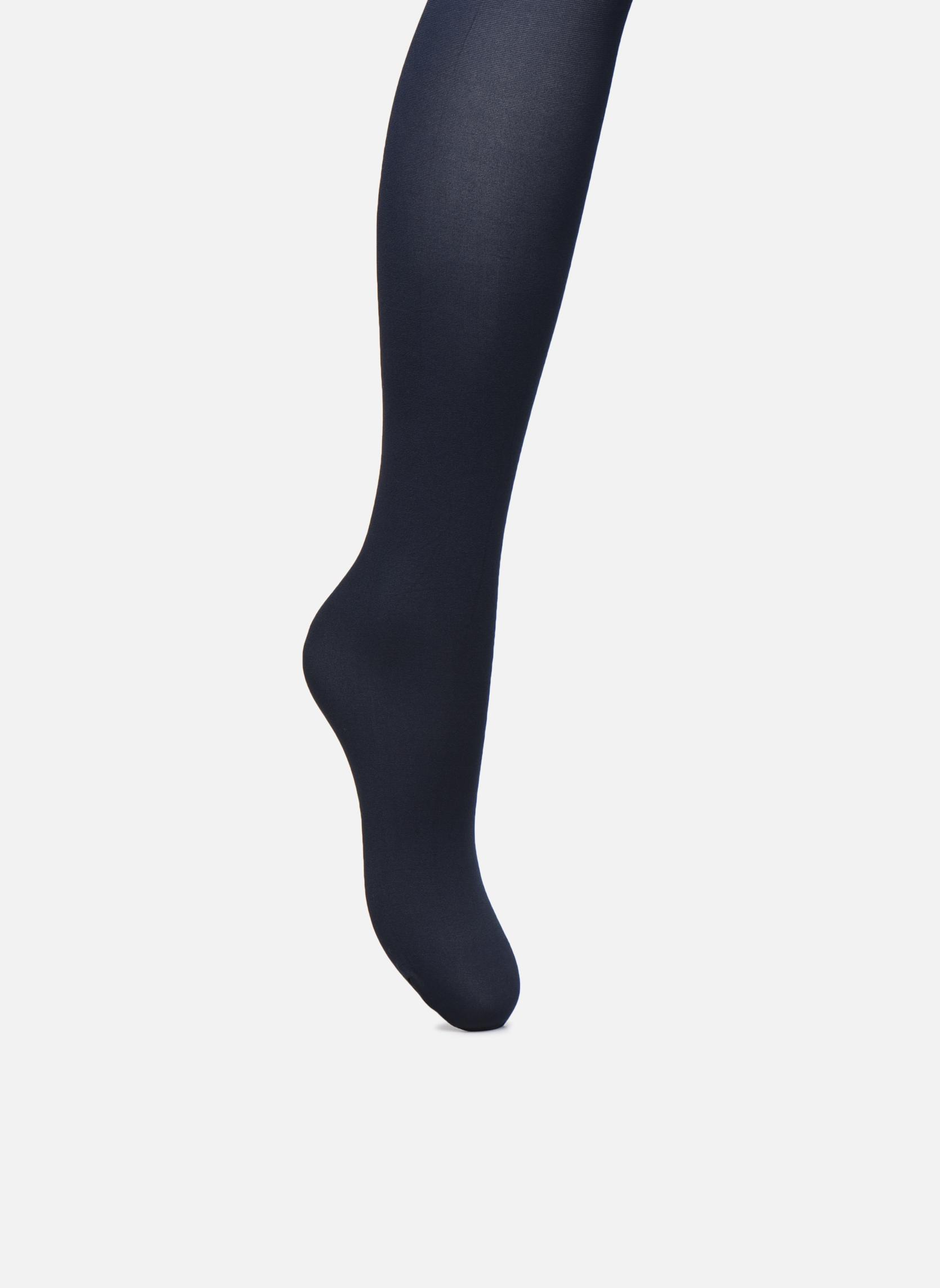 Strømper og tights Accessories Strømpebukser soft touch