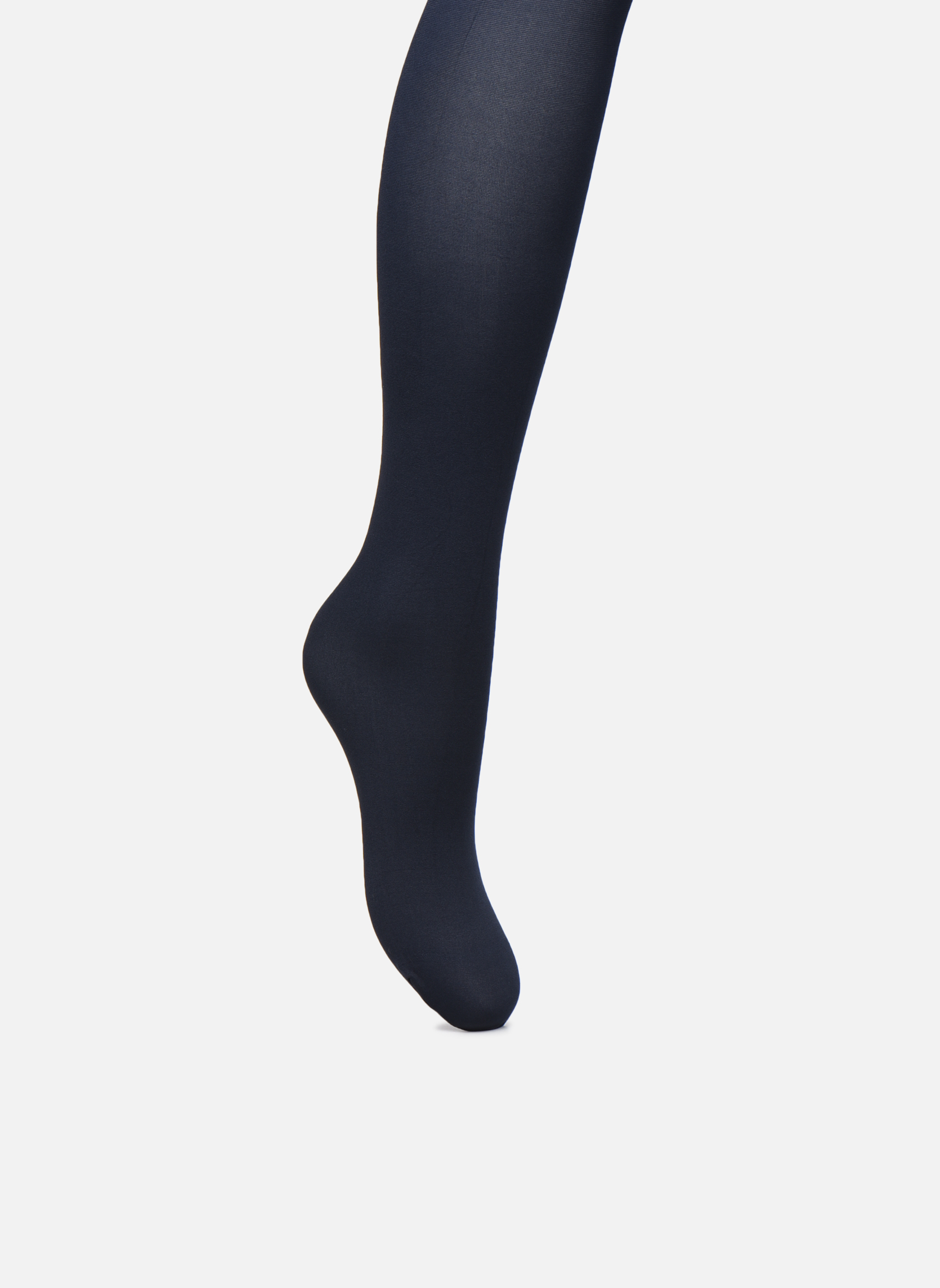 Socks & tights Accessories Tights soft touch