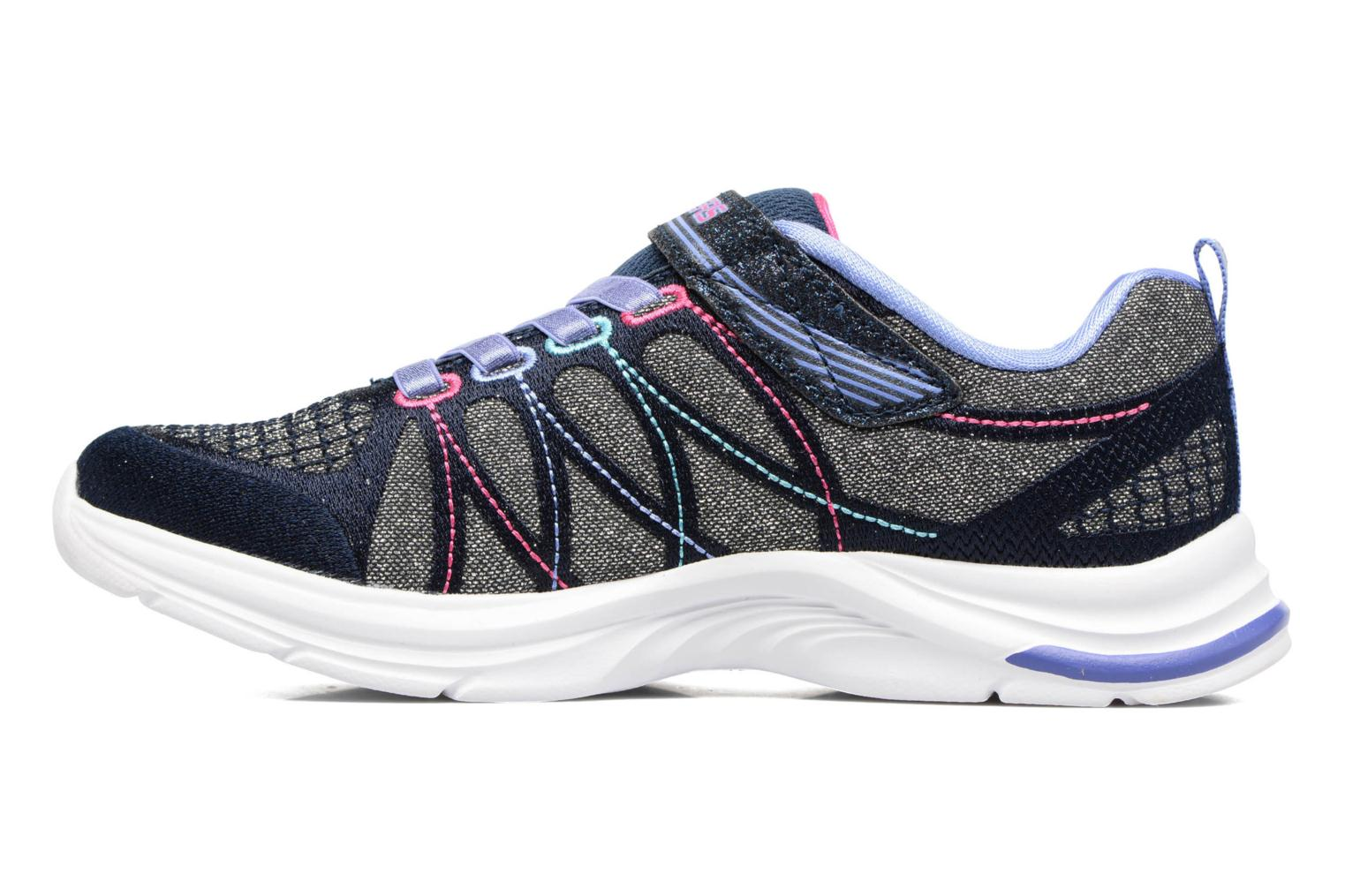 Swift Kicks Navy/multicolor
