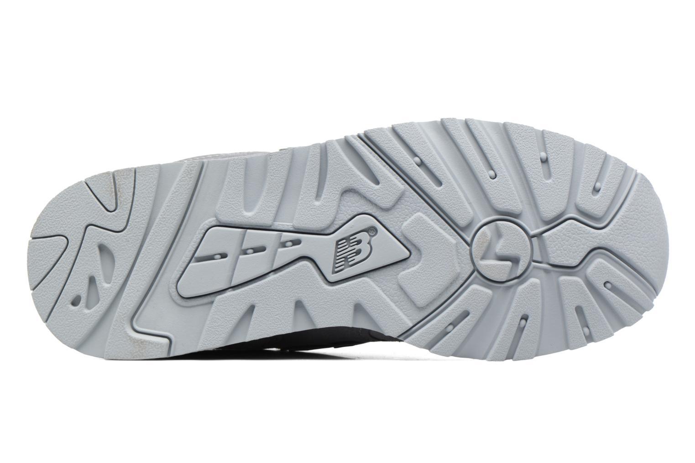 Sneakers New Balance WL999 Grijs boven