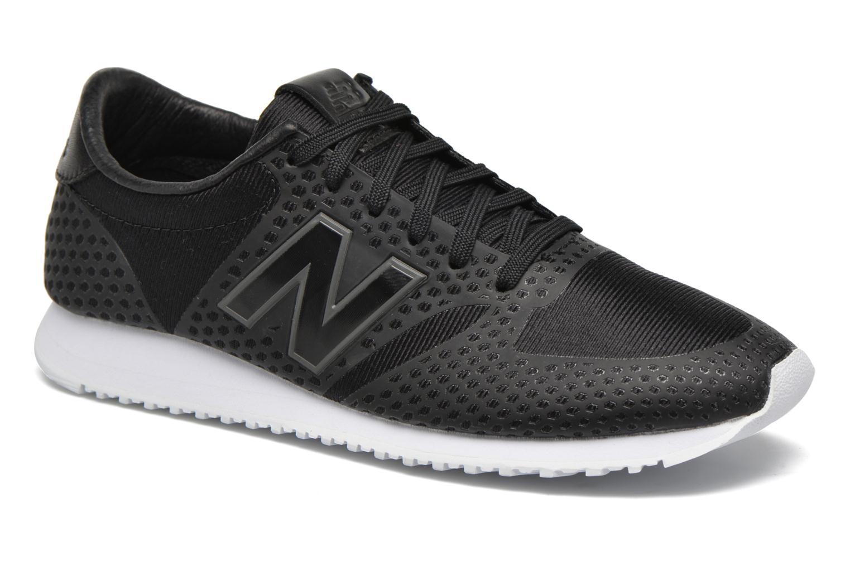 new balance wl420 zwart