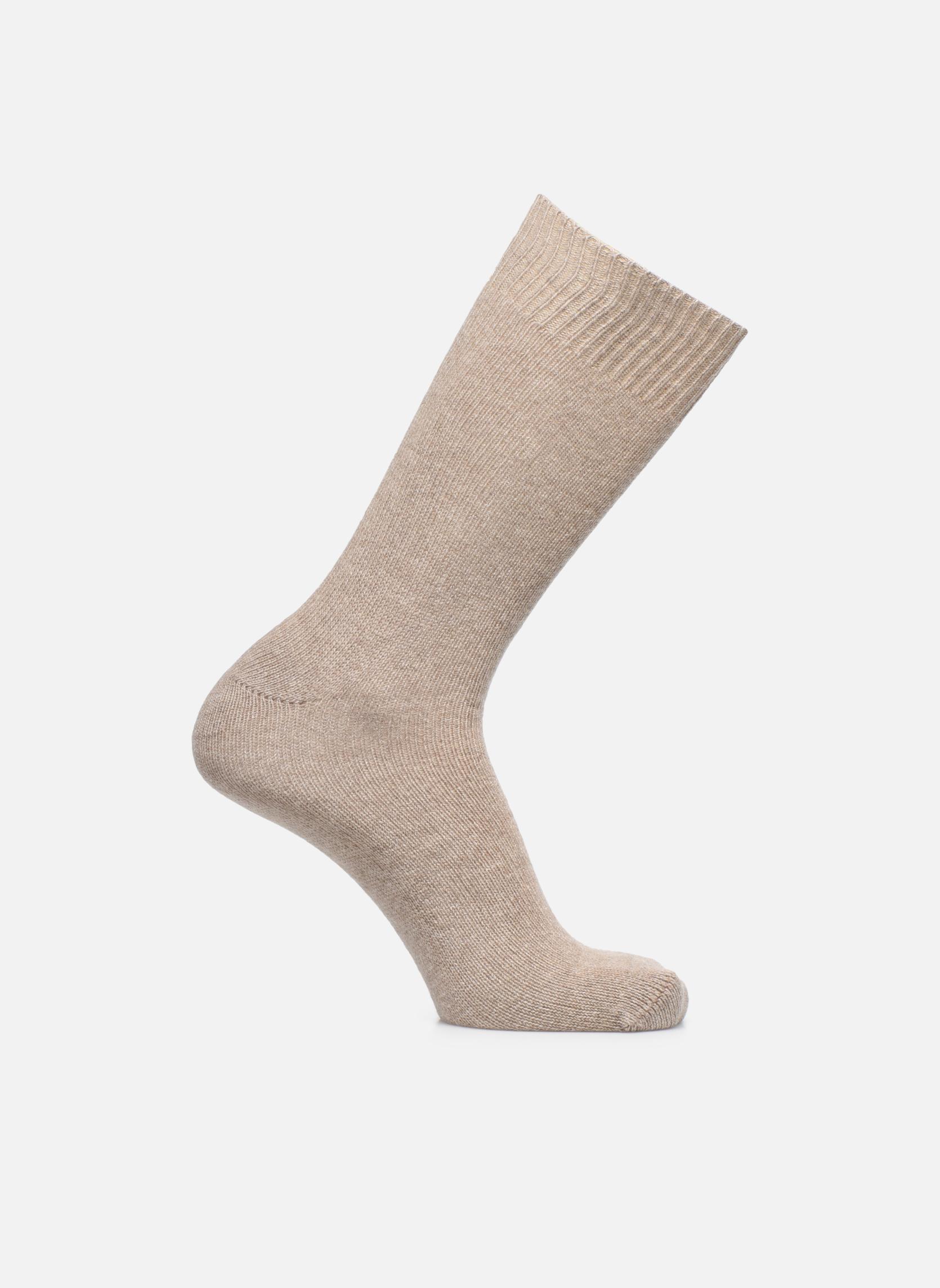 Socken DOUCEUR 118 - naturel