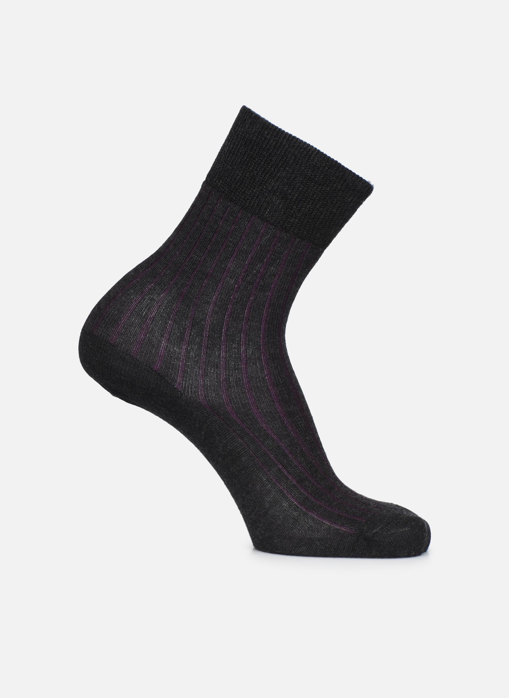 Socks & tights Accessories Socks SUBTILE