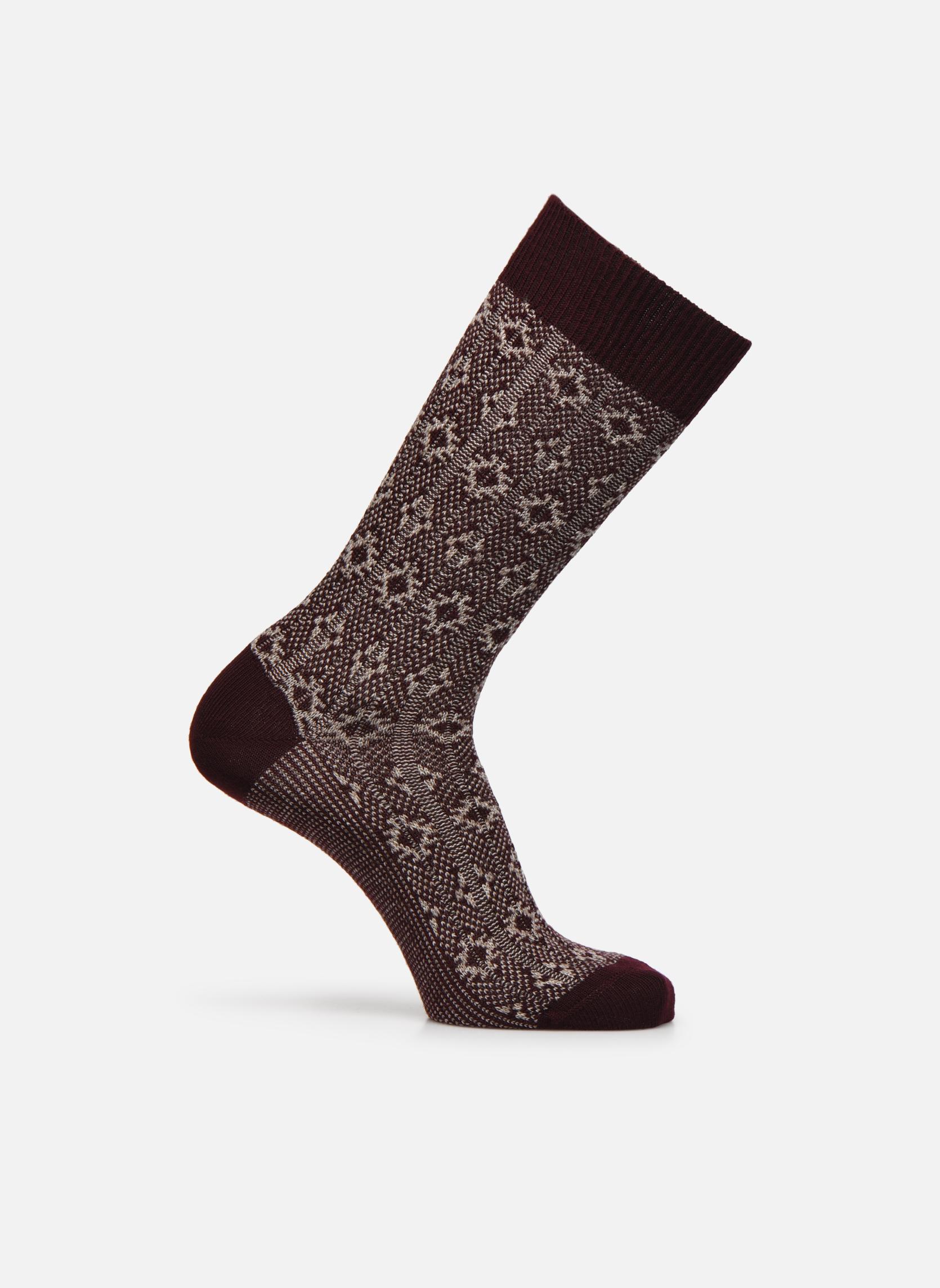 Socken NOBLESSE