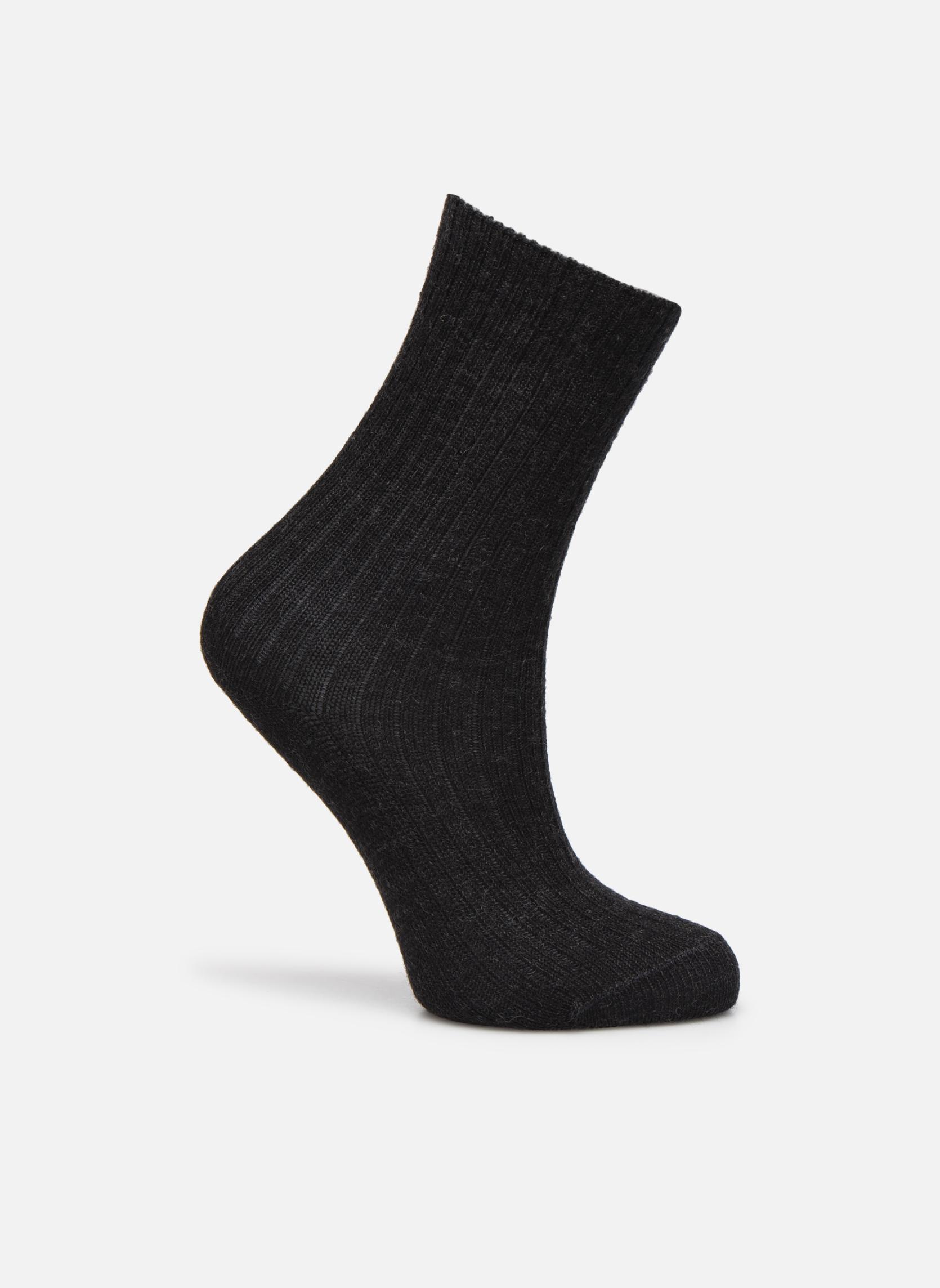Socken AVENTURE 325 - anthracite