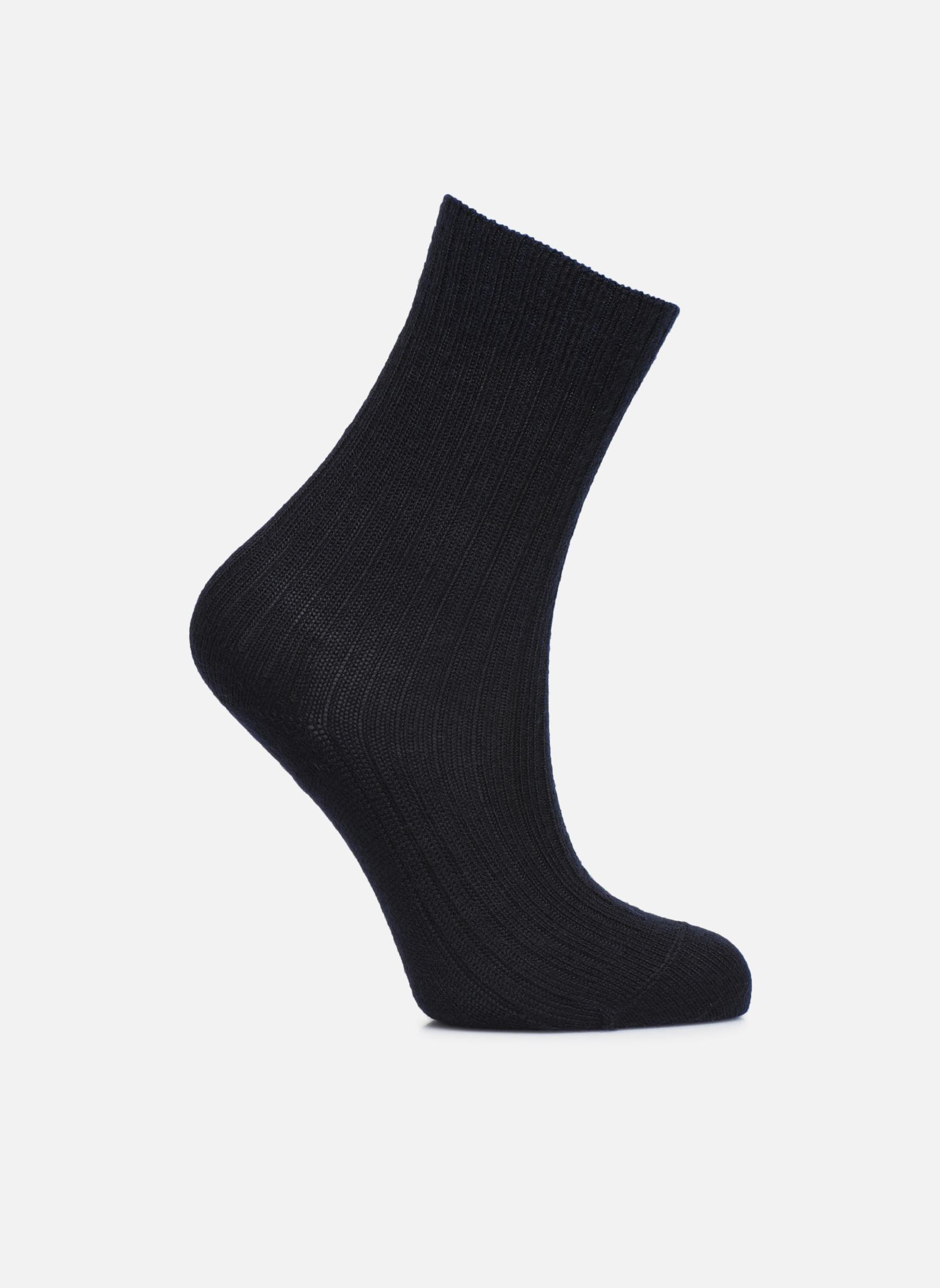 Socks AVENTURE 459 - marine