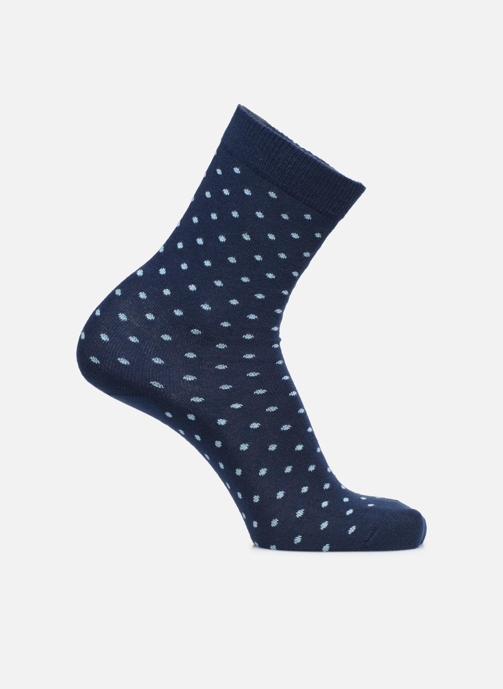 Socken DOTS