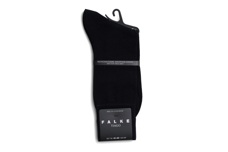 Sokken TIAGO 6370 Dark navy