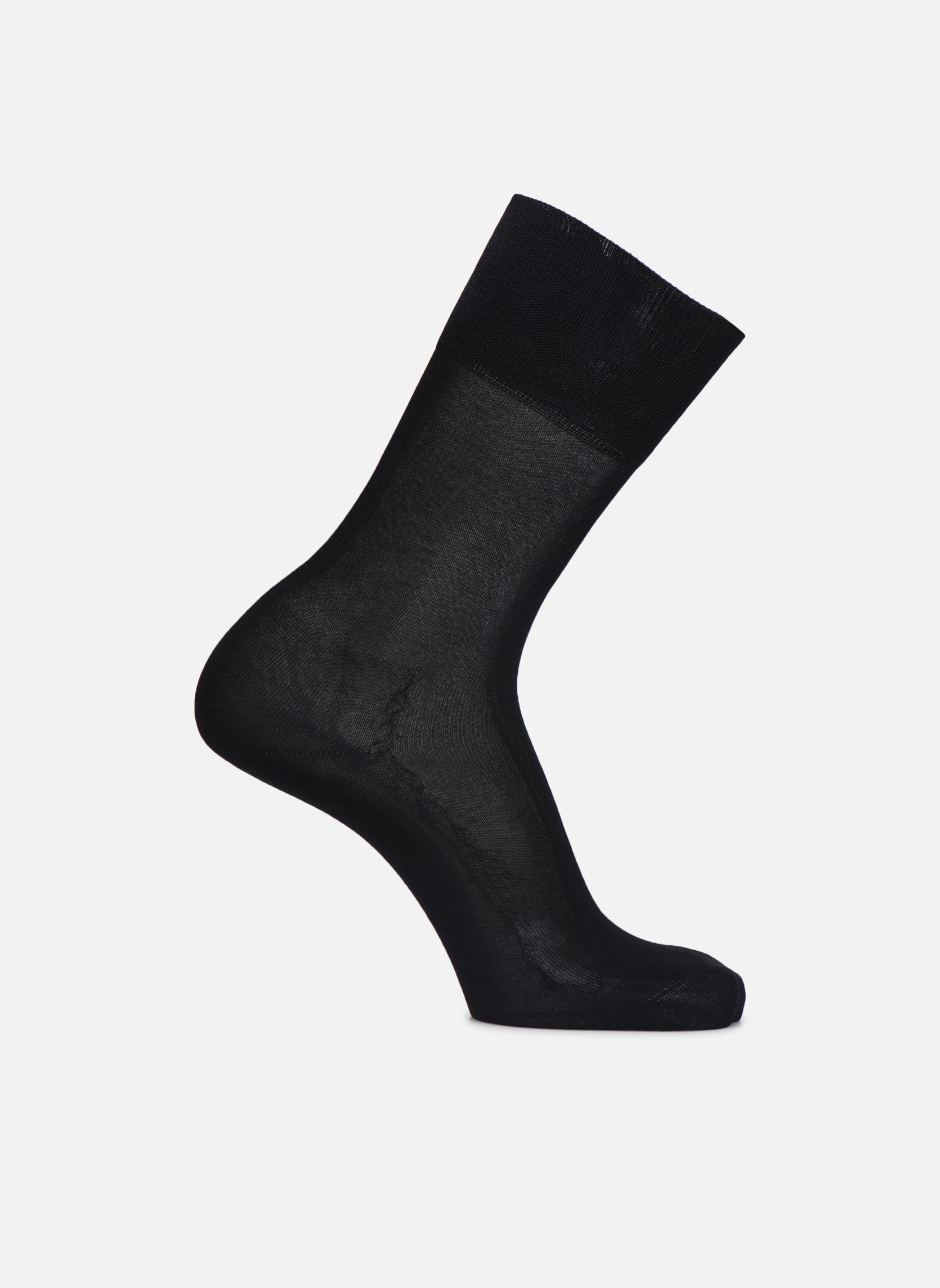 Calcetines TIAGO