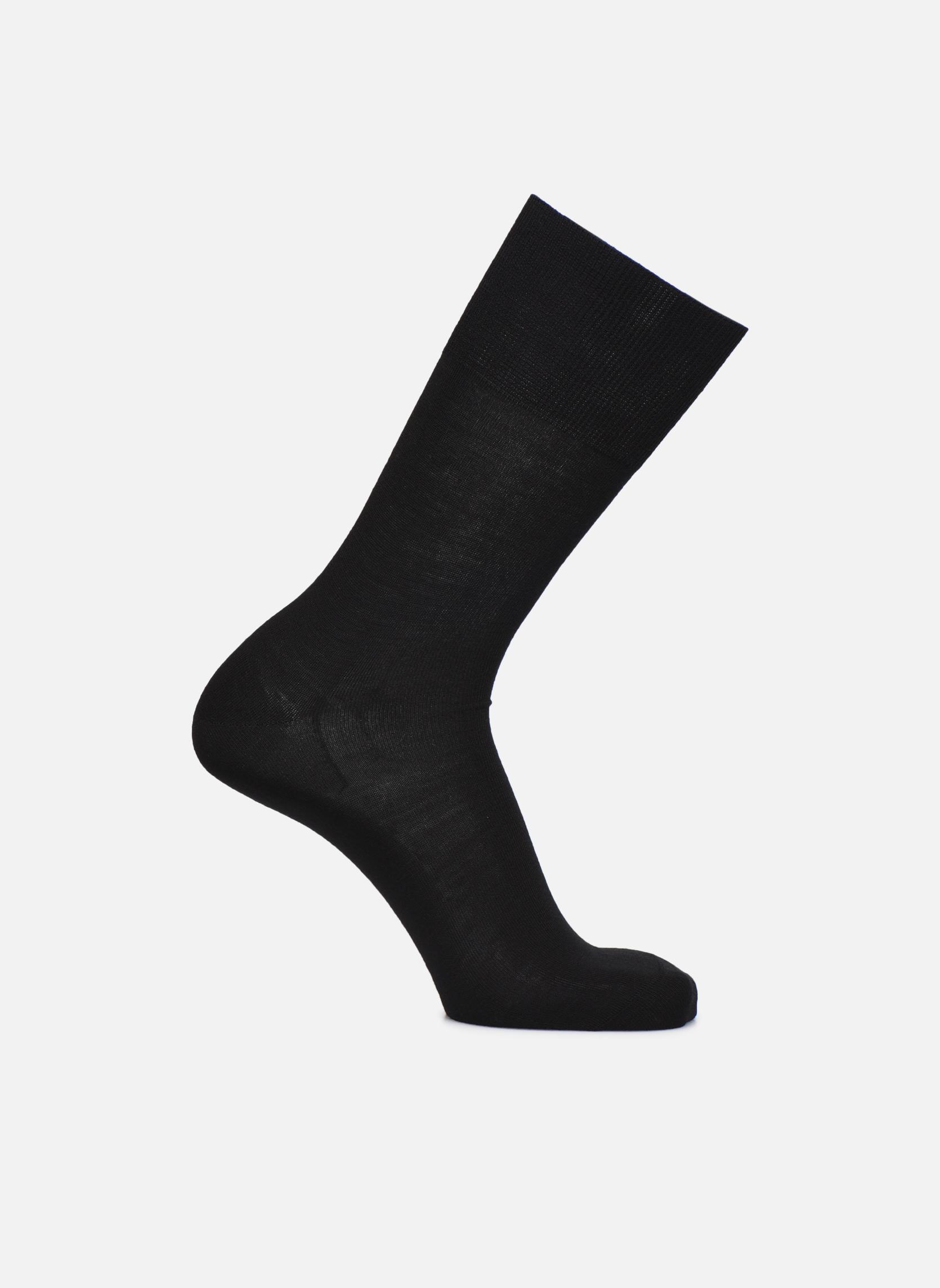 Socken AIRPORT 3000 noir