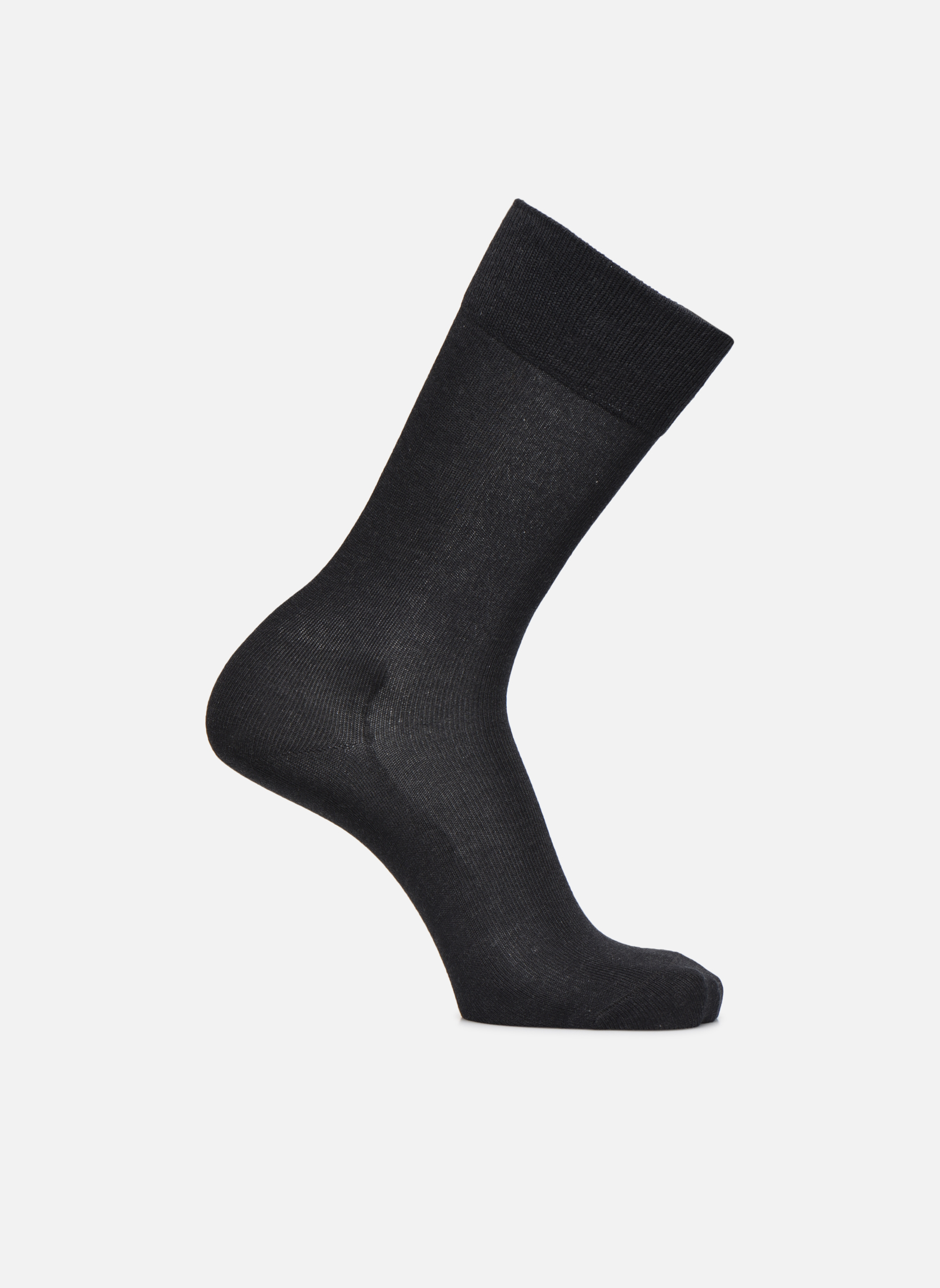 Chaussettes FAMILY 3080 anthracite