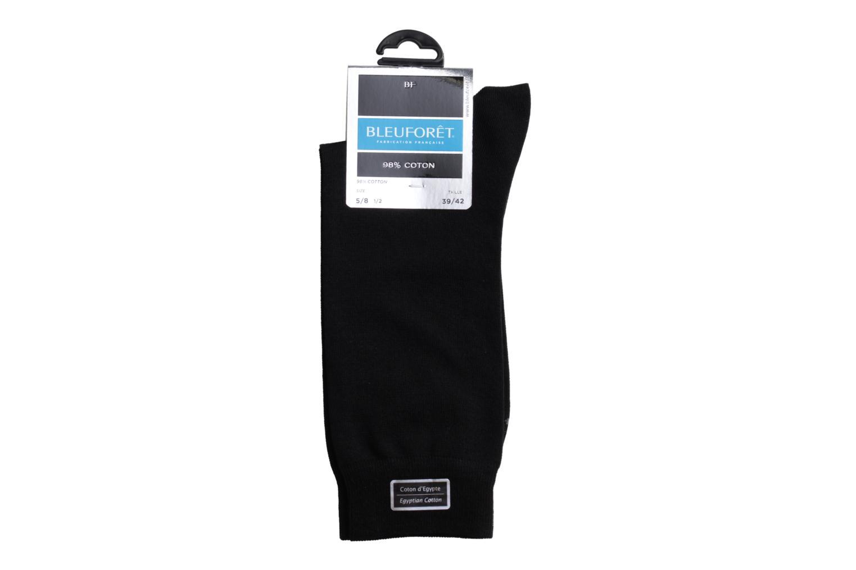 Socks C.EGYPTE Noir AR5