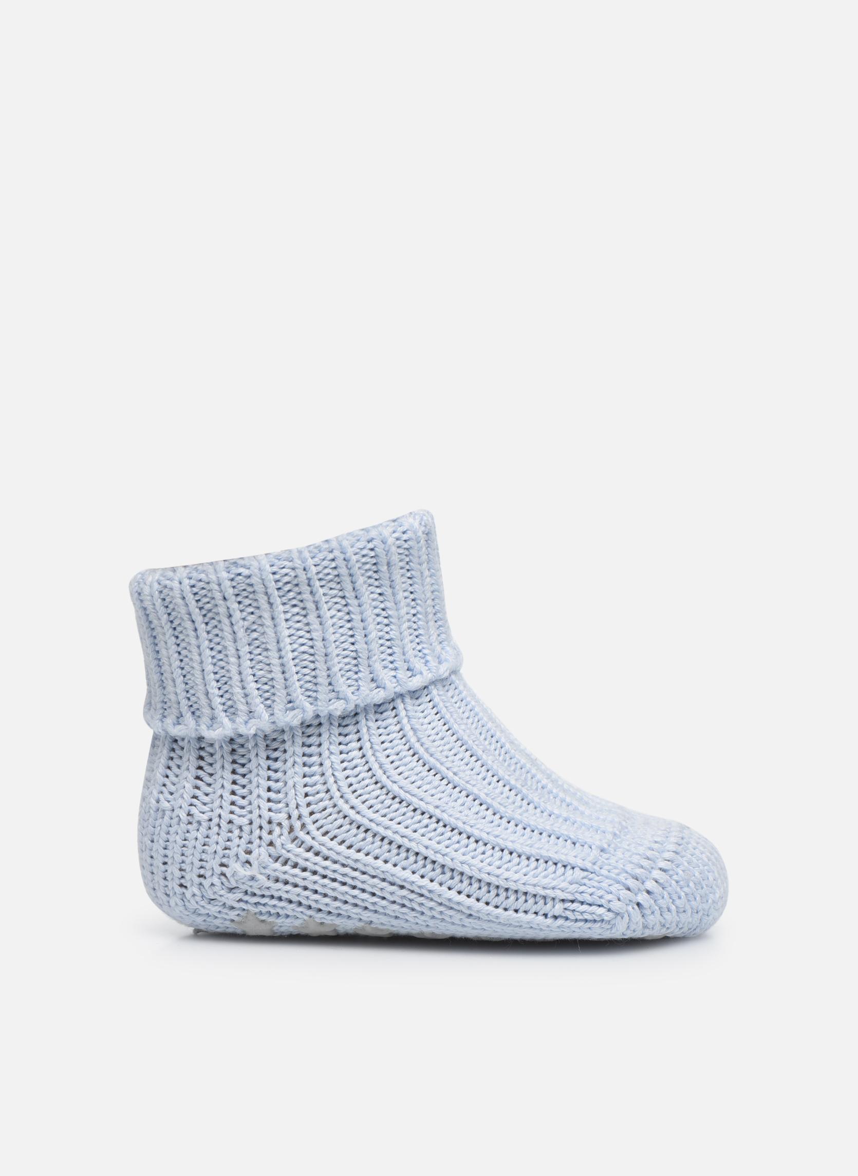 Socken CAT PAD SO 6250 Powderblue