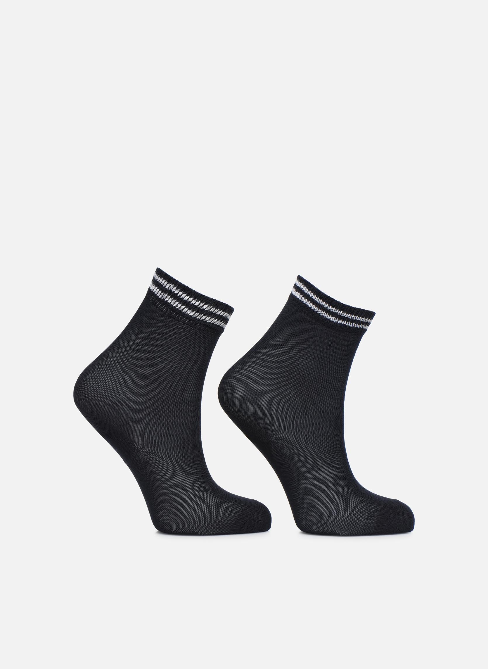 Socken & Strumpfhosen Accessoires Socken FRIENDS 2er-Pack