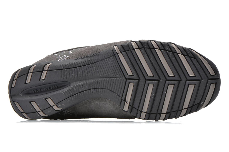 Speedsters 99999801 Charcoal