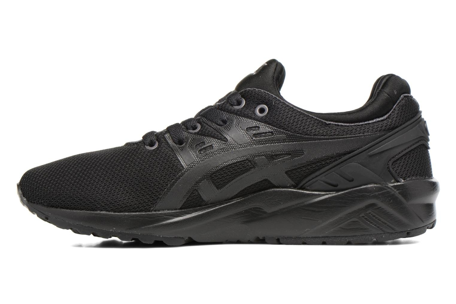 Gel-Kayano Trainer Evo W Black Black