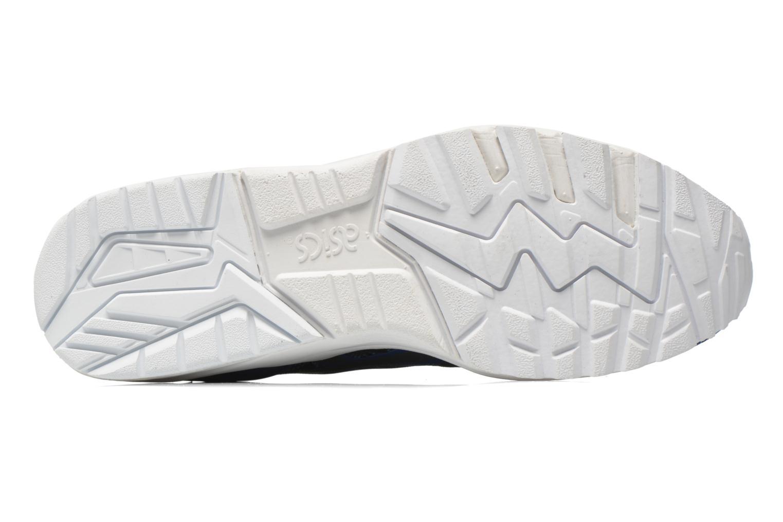 Sneakers Asics Gel-Kayano Trainer Evo Blauw boven