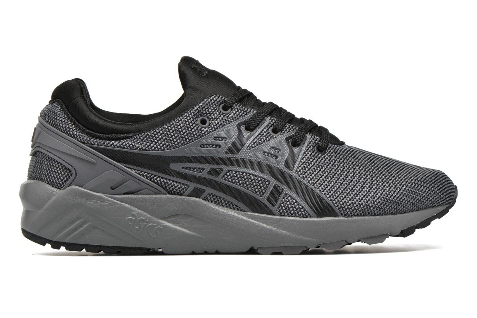 Gel-Kayano Trainer Evo Black/Black1
