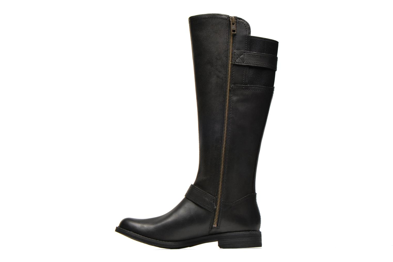 Timberland Earthkeepers Savin Bakke Høye Spenne Womens Boots jSpdA