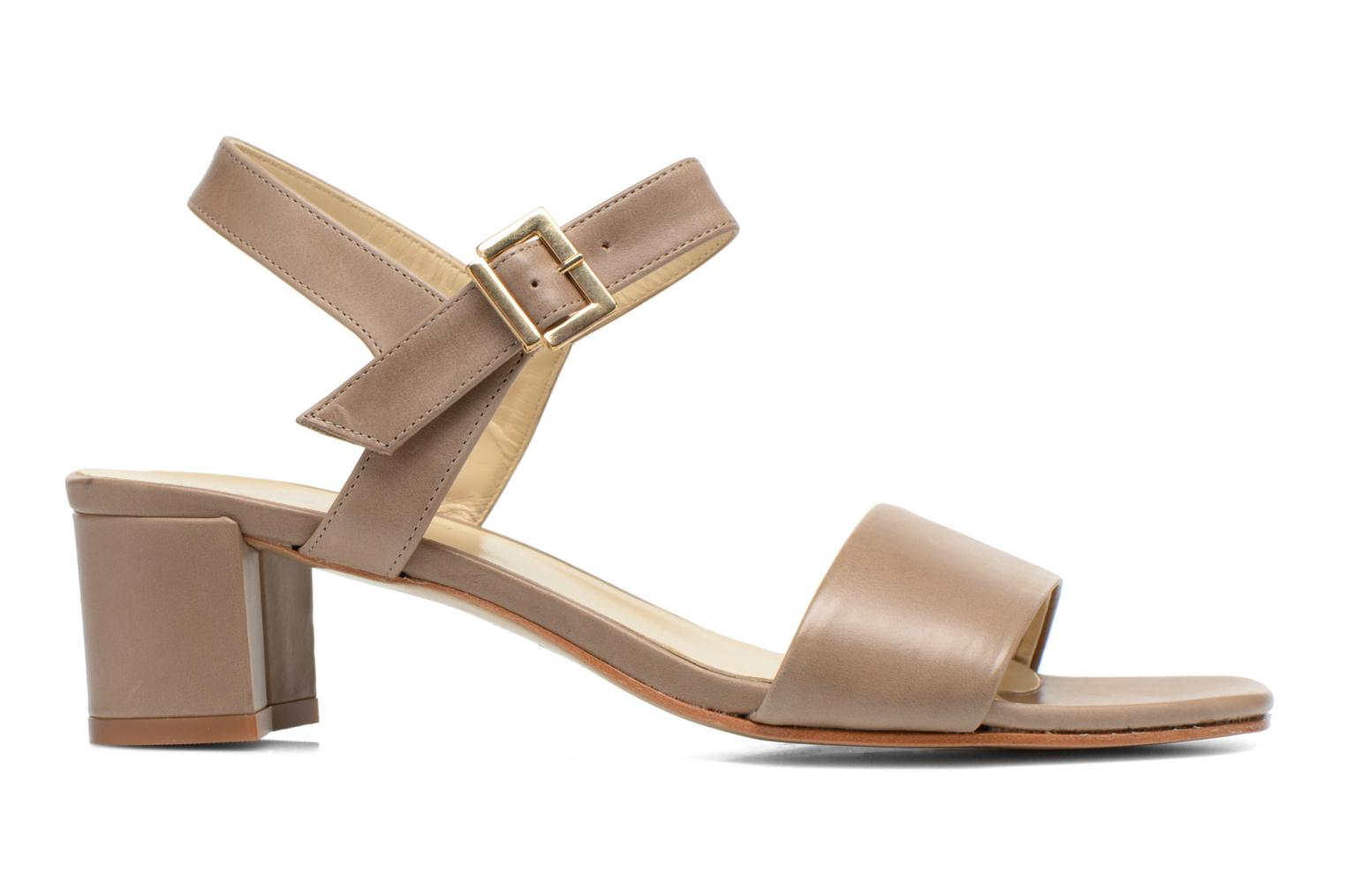 Sister 304 Taupe