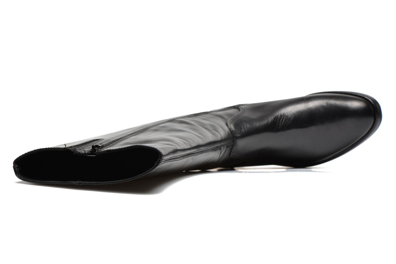Loga Veau Noir