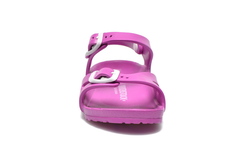 Rio EVA Pink