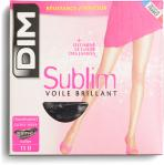 Tights SUBLIM VOILE BRILLANT