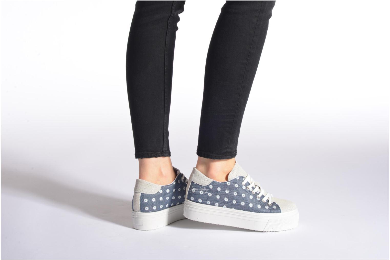 Tokyo jeans UNI/ JEANS
