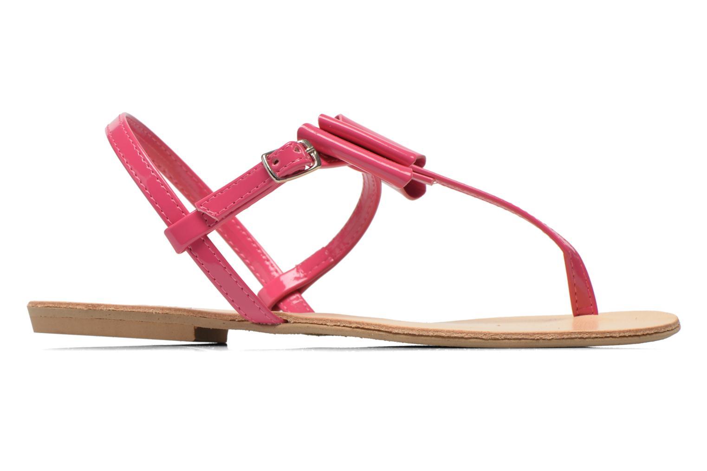 Fuxia Shoes I Donoeudou Love Shoes Love I Donoeudou Fuxia Shoes I Love w4xTHFPqa
