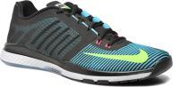 Nike Zoom Speed Tr3