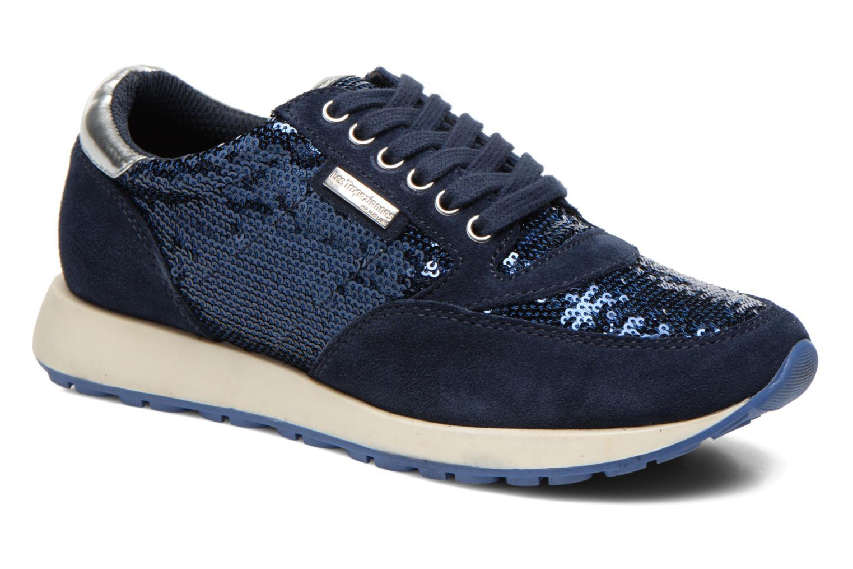 Stord - Chaussures De Sport Pour Les Hommes / Bleu Mr Sarenza ilrQpdRgs