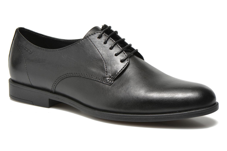 Scarpe con lacci Vagabond Shoemakers TAY 4317-101 Nero vedi dettaglio/paio