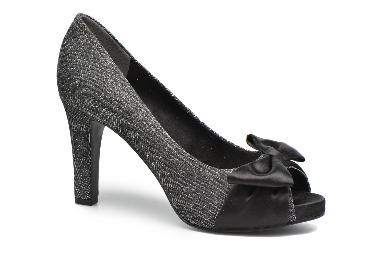 Jolia Black Glam / Black