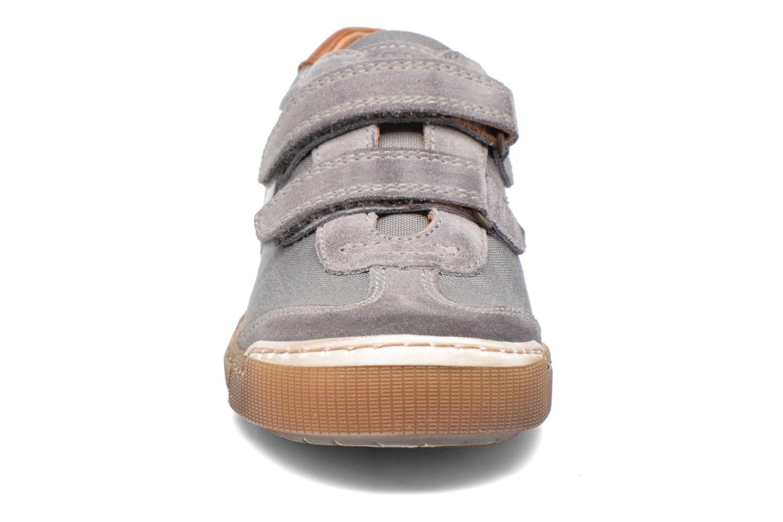 Sneakers Bisgaard Christiansen Grijs model
