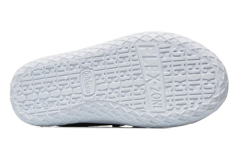 Sneakers Chicco Cambridge Blå bild från ovan