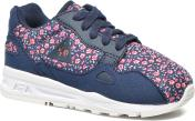 LCS R900 INF flowers