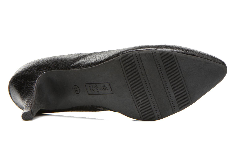 Baltou Black