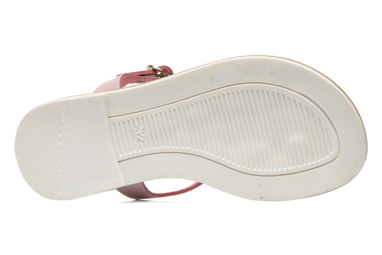 Sandalen I Love Shoes Dobrides Roze boven