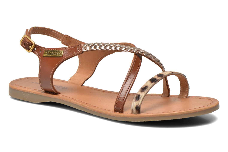 Wählen Sie Eine Beste Verkauf Besten Preise Horse - Sandalen für Damen / schwarz Les Tropeziennes Austrittsstellen Zum Verkauf Ausverkaufs-Shop Qualität VDHnen1