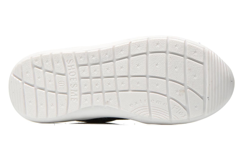 Sneakers Shoesme Run flex Blå se foroven