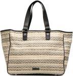 Handtaschen Taschen Volcan