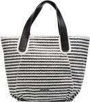 Handbags Bags Voilier