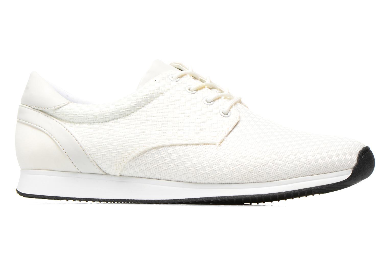 Sneakers Vagabond Shoemakers Kasai 4125-181 Bianco immagine posteriore
